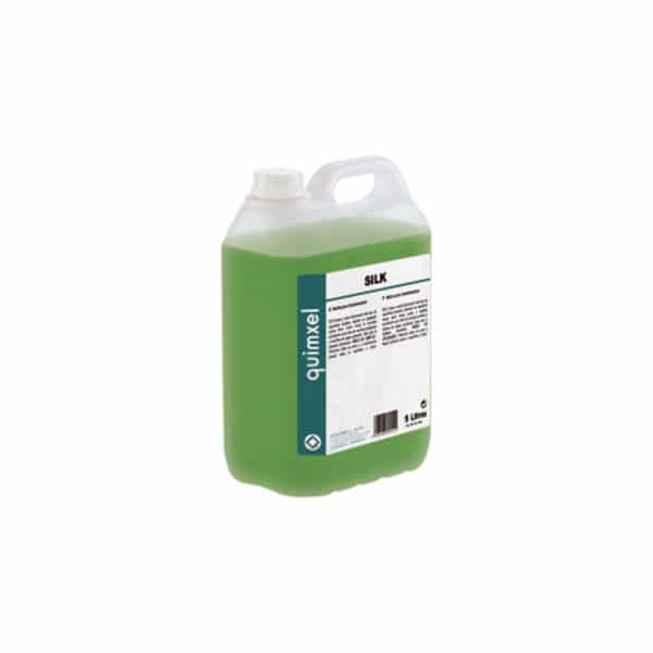Silk 5 litros
