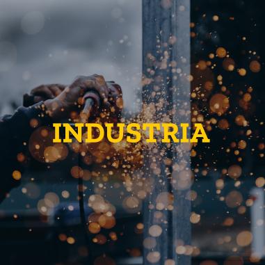 Industria