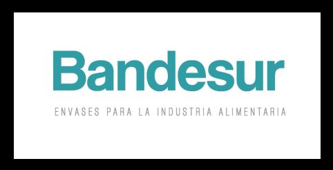 Logo Bandesur