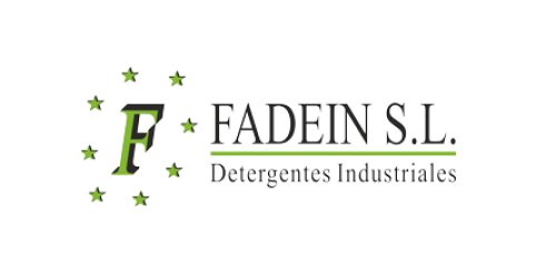 Logo Fadein
