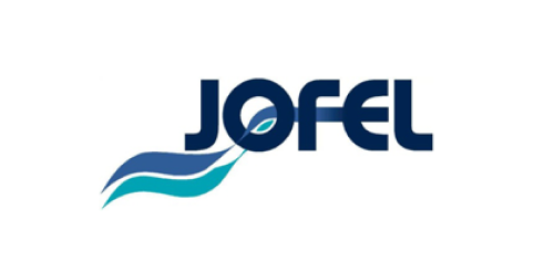 Logo Jofel