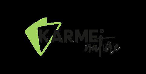 Logo Karme Nature