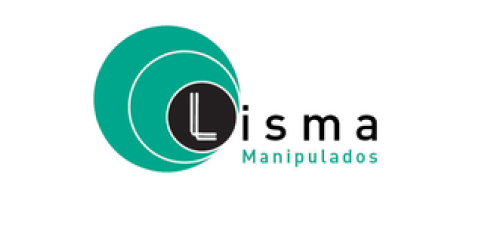 Logo Lisma
