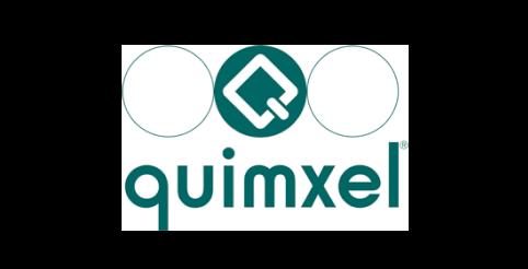 Logo Quimxel